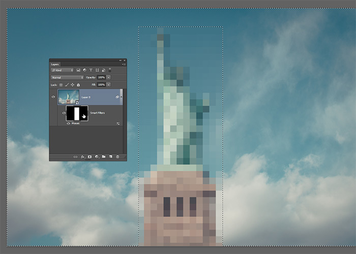 photoshop-smart-filters-04