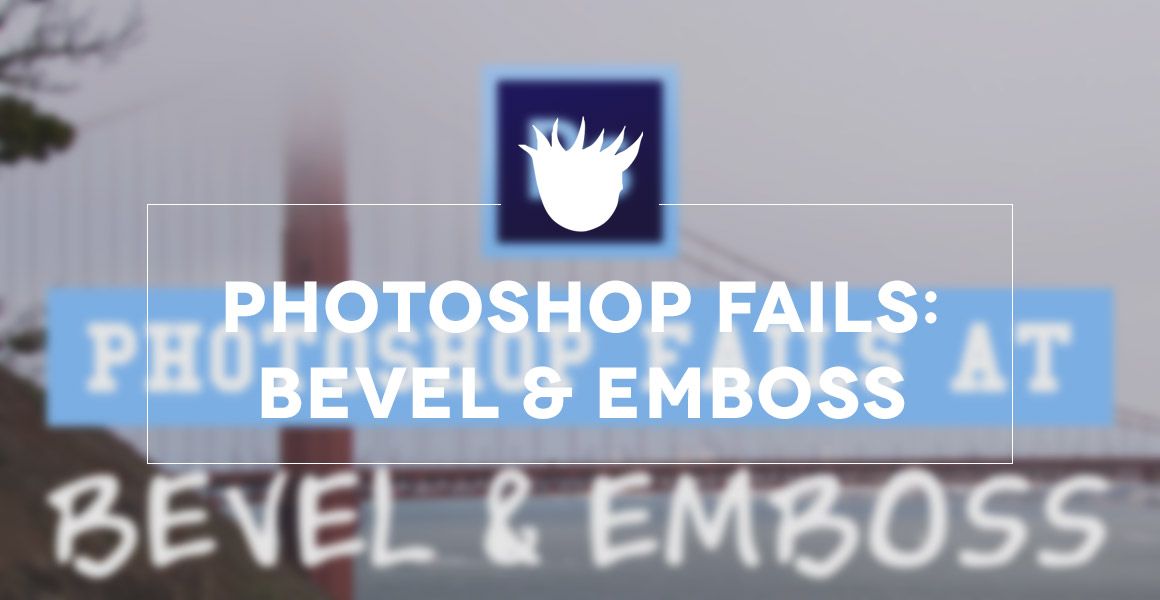 ps-fails-at-thumbnail-bevel-and-emboss-tutvid-header