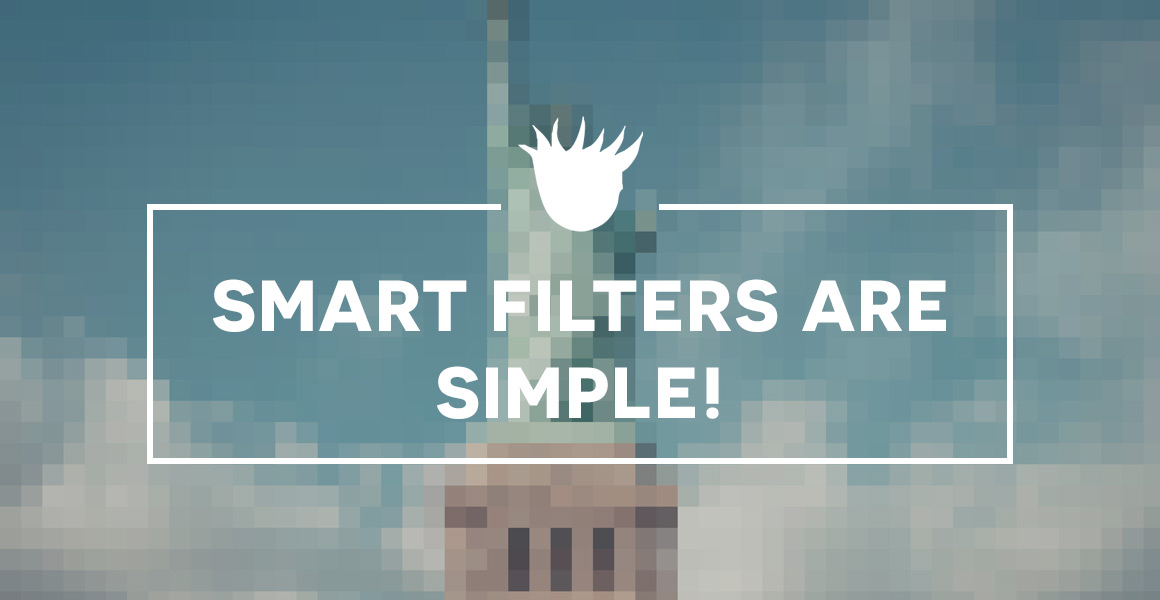 smart-filters-photoshop-tutorial-tutvid-header