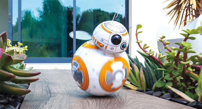 star-wars-bb-8-toy-we-geeks