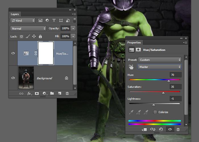 photoshop-fails-at-destructive-editing-04b