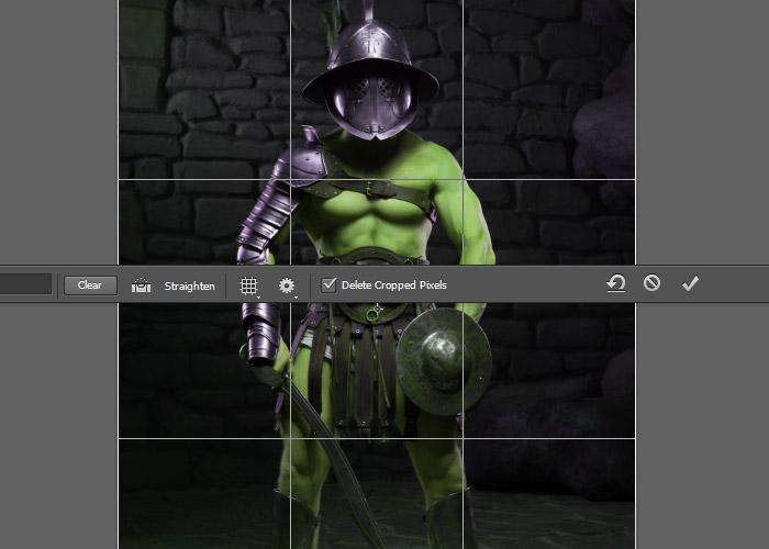 photoshop-fails-at-destructive-editing-09