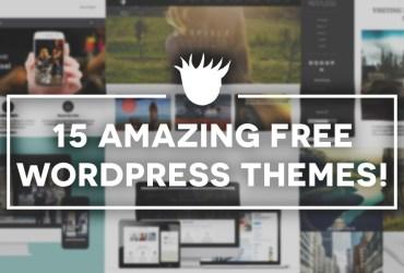 15-amazing-free-wordpress-themes