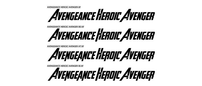 01-avengers-text-tutorial