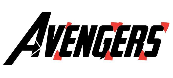 04a-avengers-text-tutorial