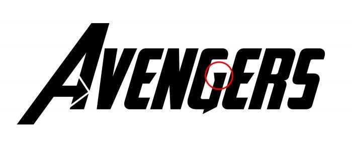 05b-avengers-text-tutorial