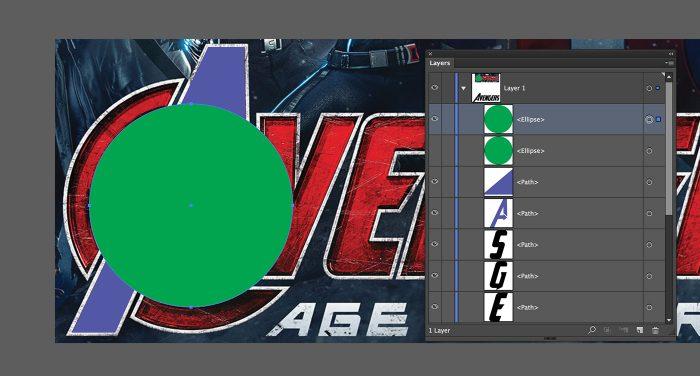 07b-avengers-text-tutorial