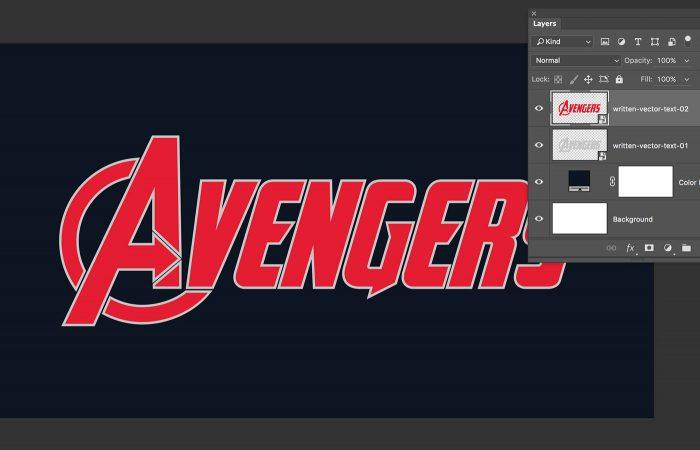 15-avengers-text-tutorial