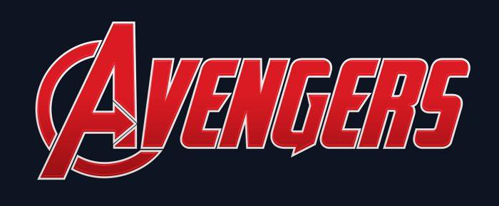 18c-avengers-text-tutorial