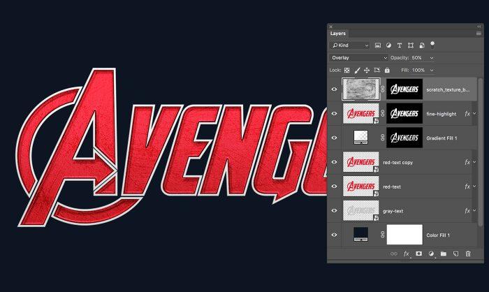 26a-avengers-text-tutorial