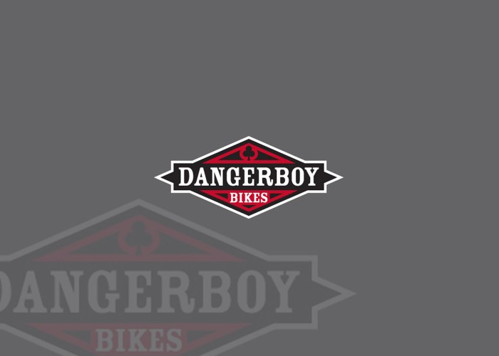 31-dangerboy