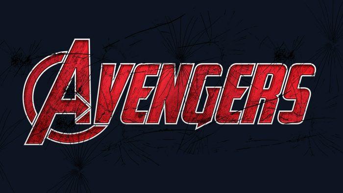 31a-avengers-text-tutorial
