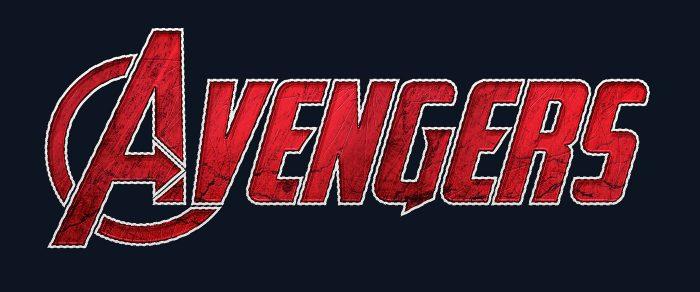 32a-avengers-text-tutorial