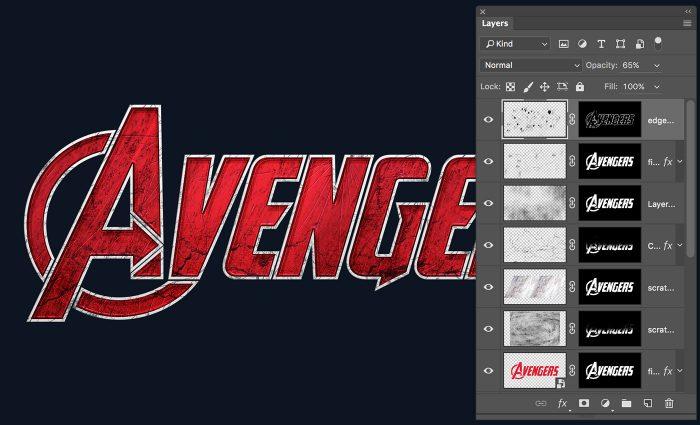 32b-avengers-text-tutorial
