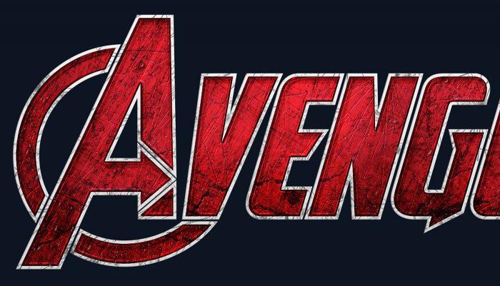 37c-avengers-text-tutorial