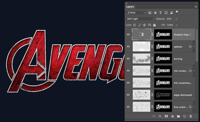38b-avengers-text-tutorial