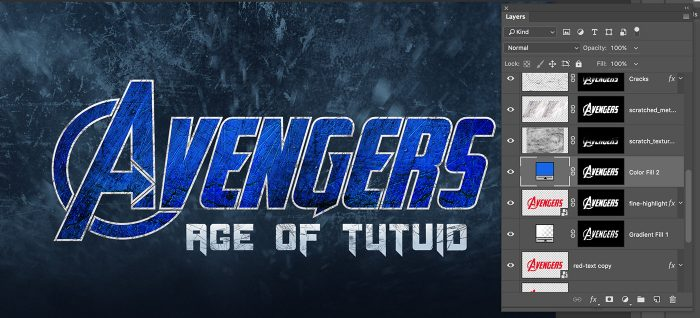 40b-avengers-text-tutorial