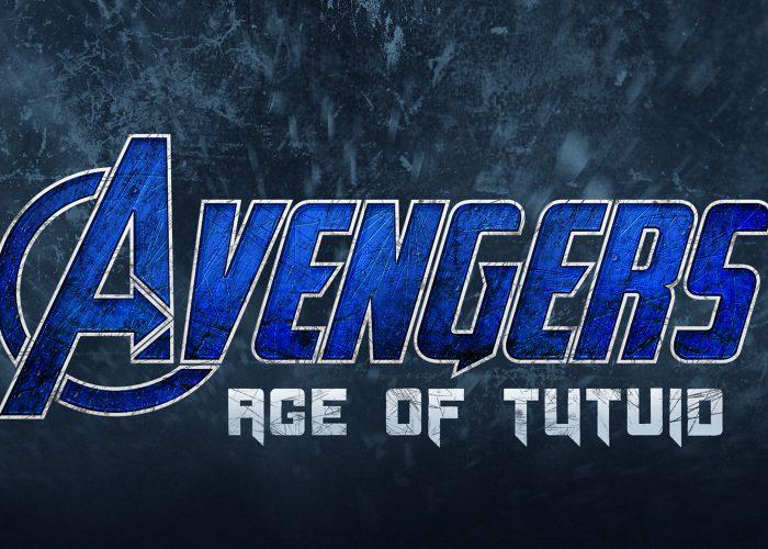 40c-avengers-text-tutorial