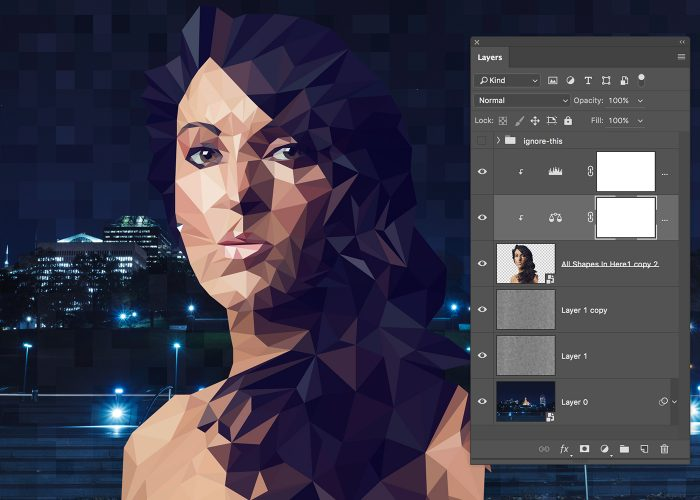 low-poly-effect-21b