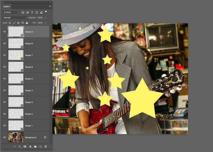 08a-28-hidden-tips-tricks-photoshop