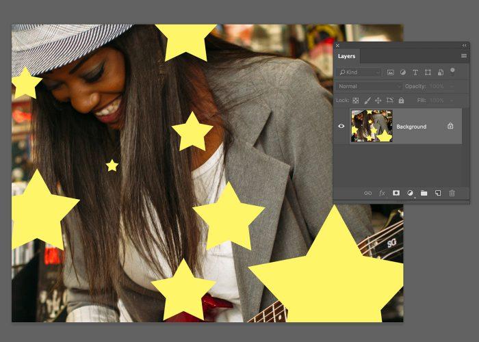 08c-28-hidden-tips-tricks-photoshop