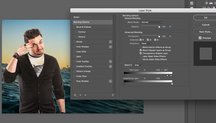 11c-28-hidden-tips-tricks-photoshop