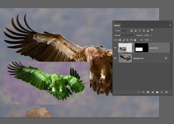 16a-28-hidden-tips-tricks-photoshop