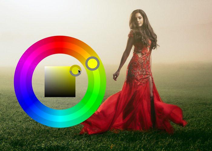 25a-28-hidden-tips-tricks-photoshop