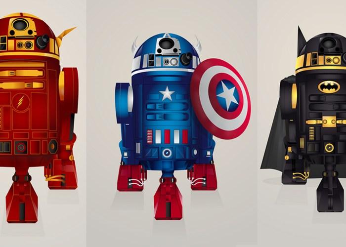 r2-d2-superheroes