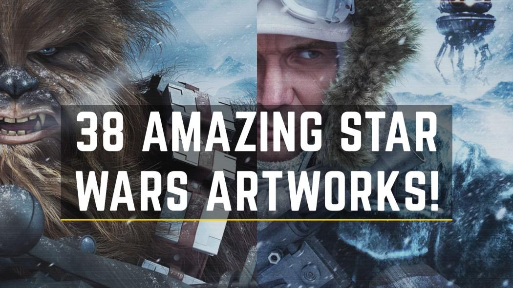star-wars-artwork-header
