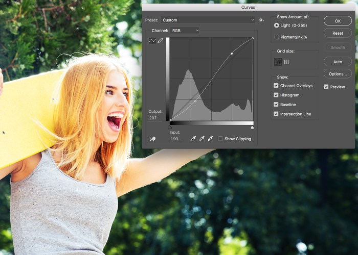 photoshop-curves-how-to-use-04