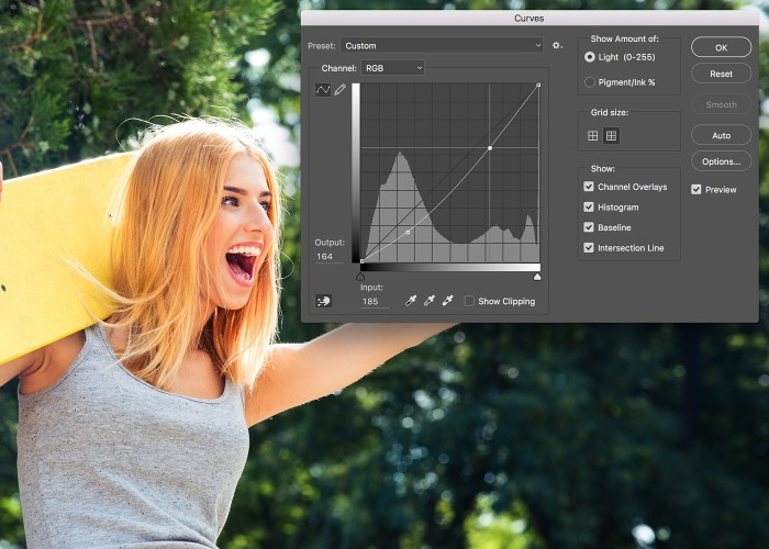 photoshop-curves-how-to-use-05