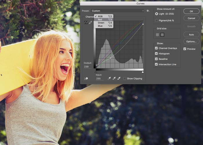 photoshop-curves-how-to-use-07