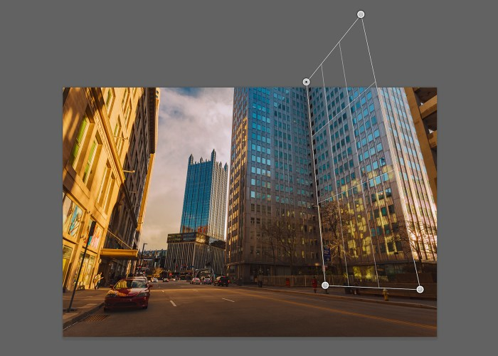 photoshop-perspective-warp-02