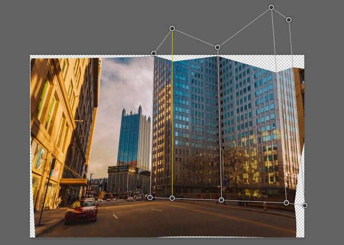 photoshop-perspective-warp-07