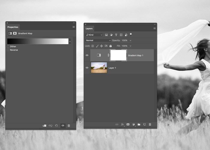 retro-effects-photoshop-tutorial-06