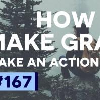 how-to-make-grain-photoshop