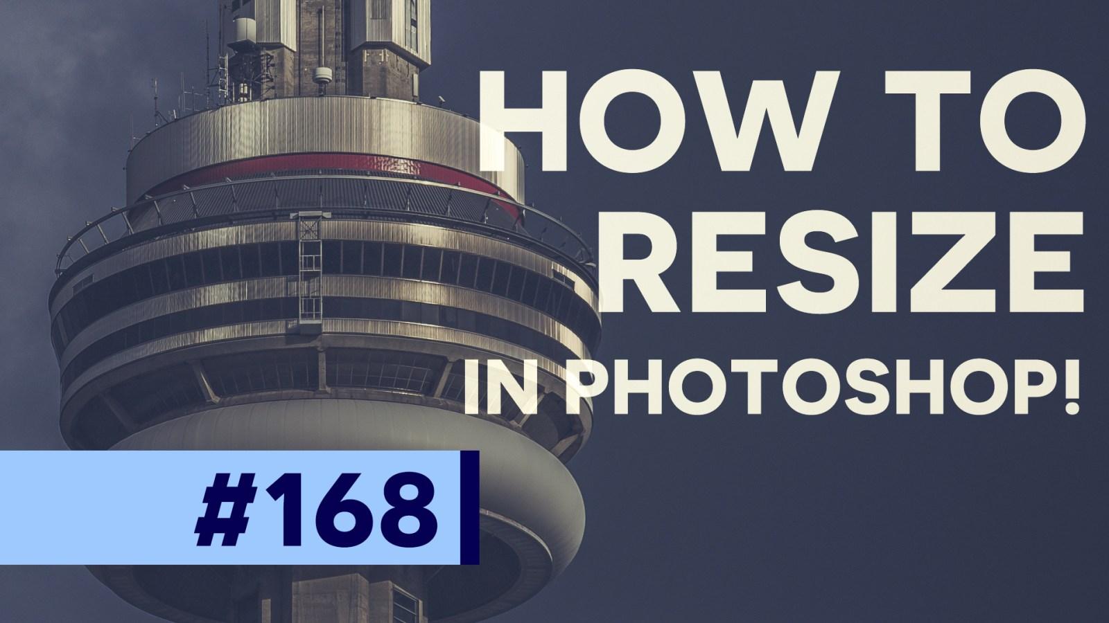 how-to-resize-photos-photoshop