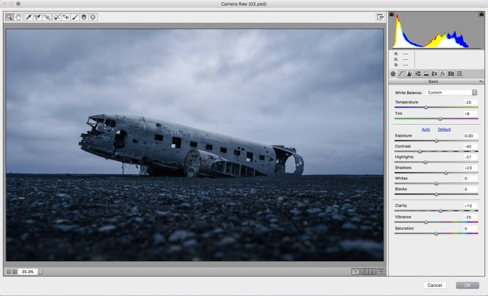 camera-raw-filter-photoshop-04