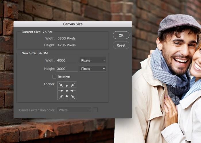 canvas-size-trim-photoshop-tutorial-01