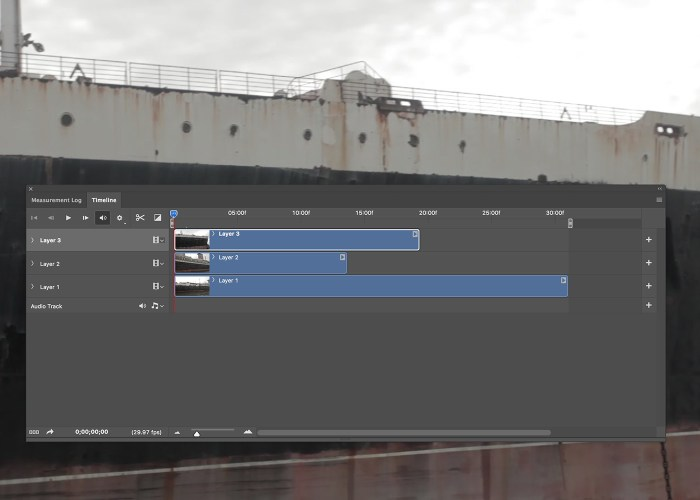 how-to-edit-video-in-photoshop-02