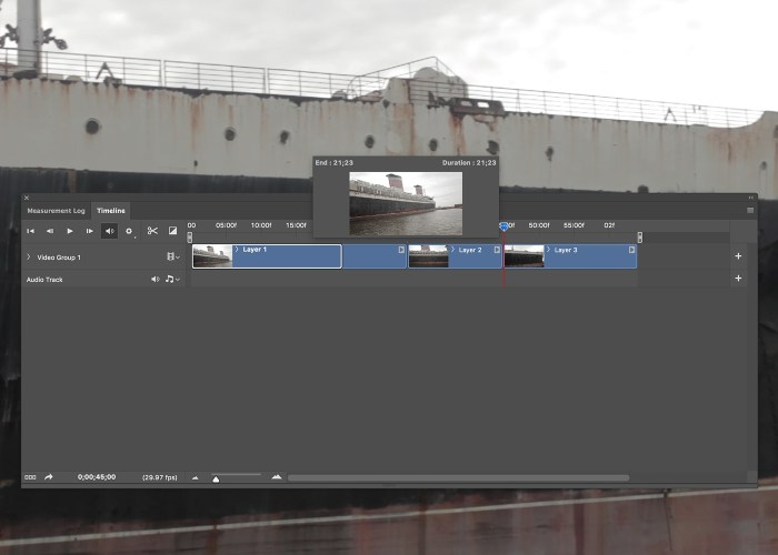 how-to-edit-video-in-photoshop-03b