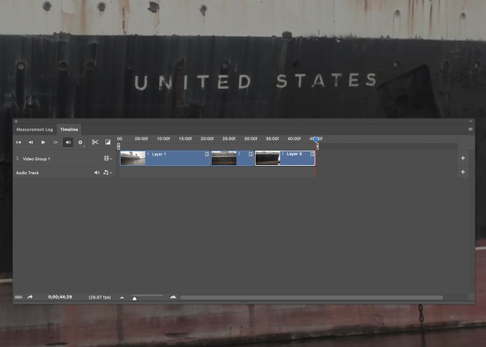 how-to-edit-video-in-photoshop-03c
