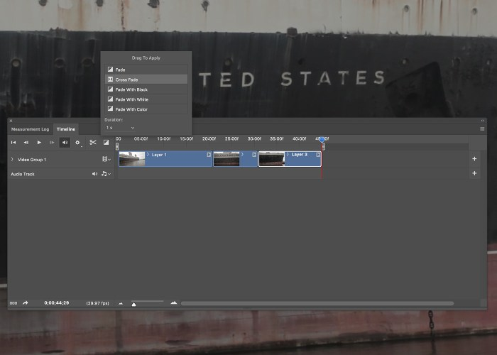 how-to-edit-video-in-photoshop-04