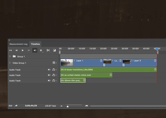 how-to-edit-video-in-photoshop-09a