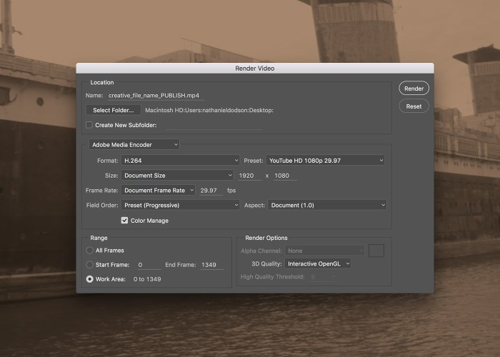 how-to-edit-video-in-photoshop-10b