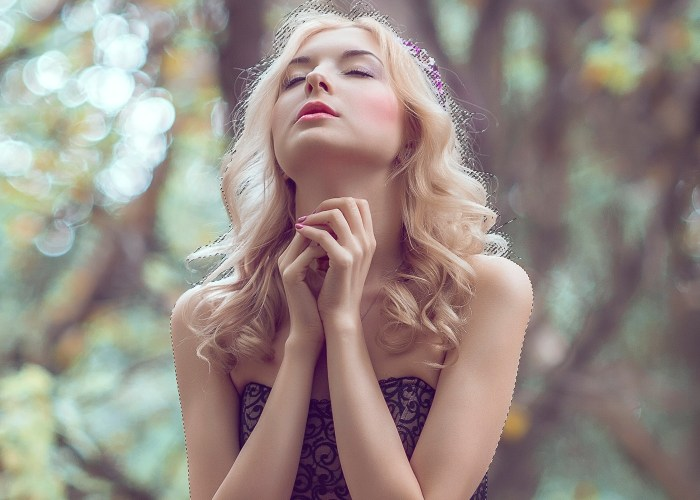 how-to-select-difficult-hair-photoshop-advanced-08