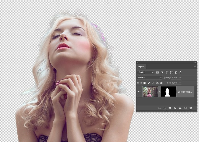 how-to-select-difficult-hair-photoshop-advanced-09
