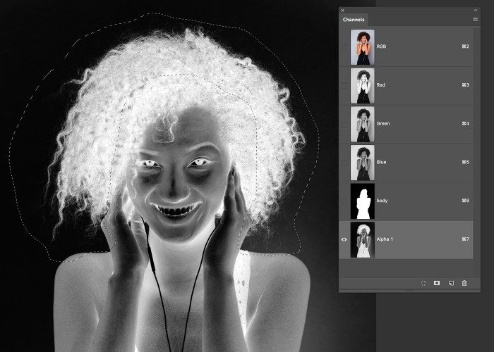 how-to-select-hair-photoshop-easily-03