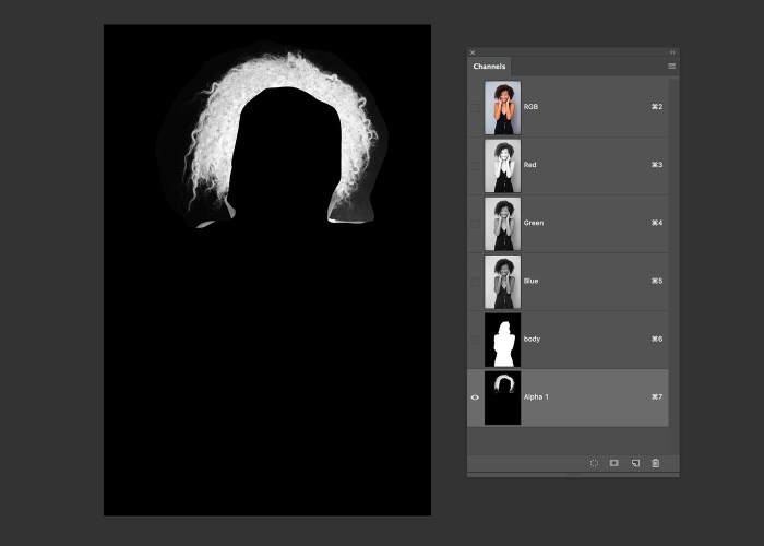 how-to-select-hair-photoshop-easily-04